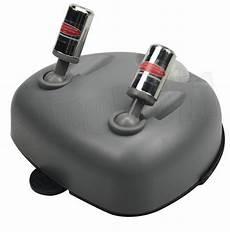Einparkhilfe Garage Laser by 220v Laser Sensor Auto Garage Einparkhilfe Einparksensor