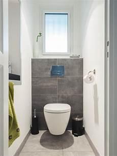 fenetre pvc pour wc vos plus beaux wc leroy merlin
