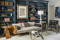 Stauraum Hinter Sofa - 24 awesome living room designs with end tables