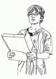 Malvorlagen Kinder Pdf Harry Potter Kostenlose Druckbare Harry Potter Malvorlagen F 252 R Kinder