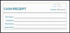 7 cash receipts template excel exceltemplates exceltemplates