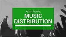 music distribution 7 best digital music distribution services reviewed 2018 musicgoat com