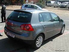 used volkswagen golf 5 tdi 2008 golf 5 tdi for sale
