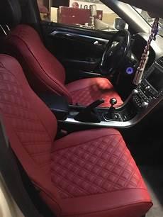 picture request clazzio seat covers acurazine acura enthusiast community