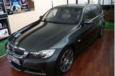 bmw 330 xd touring sold bmw 330 xd cat touring m sport used cars for sale