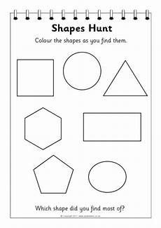 2d shapes worksheets uk 1300 preview