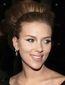 bouffant bun hairstyle bouffant hairstyles