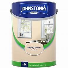 buy johnstone s vinyl silk county paint at the range paint ideas paint kitchen