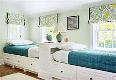 2 Bedroom Ideas For Small Rooms by 22 Guest Bedrooms With Captivating Bed Designs
