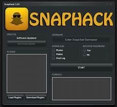 can someone hack my email without my password snapchat password hack unlimited hacks