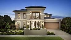 Australia House Design
