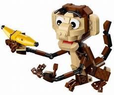 Malvorlagen Urwald Harry Potter Lego Creator Urwald Tiere 31019 Ab 34 99