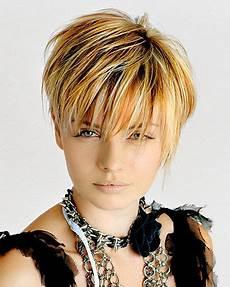 modèles de coiffures courtes 36404 20 coiffures courtes fantastiques pour les femmes coiffures courtes fantastiques femmes