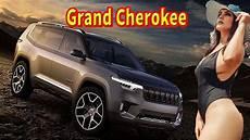 2020 jeep grand trackhawk 2020 jeep grand