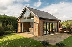 room and garden luxury aluminium garden rooms marston langinger