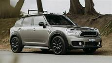 mini countryman in hybrid 2019 pricing and specs