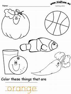 learn colors worksheets free 12775 colors recognition practice worksheet preschool colors color worksheets color worksheets for
