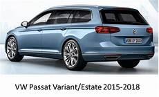 Vw Passat 2018 Kombi - vw passat variant 2015 2018 magnetic car sun shades 2 pack