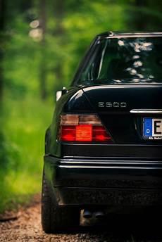 wolf im schafspelz auto wolf im schafspelz mercedes e 500 limited w124 cars mercedes
