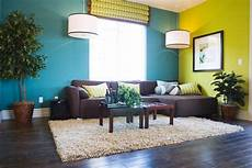 wall color trends for 2017 that you shouldn t miss page