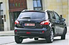 Honda Cr V Toyota Rav4 Nissan Qashqai Gebrauchtwagen