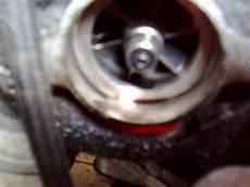 vw t5 turboschaden