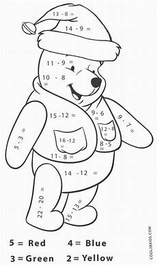 coloring pages math free printable math coloring pages for kids cool2bkids