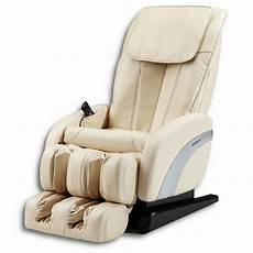 home deluxe sessel massagesessel fernsehsessel relaxsessel heizung shiatsu home deluxe sessel massagesessel fernsehsessel relaxsessel