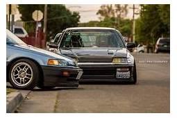 1000  Images About Ef Civic On Pinterest Honda