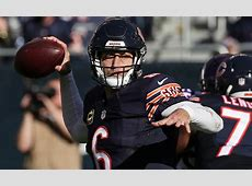 watch the bears game online