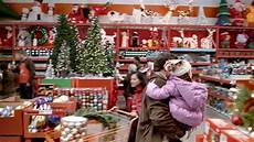 Decorations Home Depot by The Home Depot Tv Commercial Decorations Ispot Tv