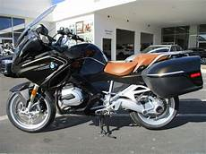 pre owned motorcycle inventory r1200rt sandia bmw