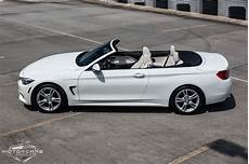 2019 bmw 4 series 430i convertible m sport stock ee44502