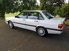 automotive service manuals 1987 audi 4000 parental controls 1987 audi quattro 4000 cs alpine white original 1 owner classic ur low reserve classic audi