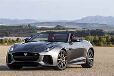 jaguar f type 2017 2017 jaguar f type svr drive