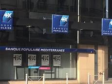 Banque Populaire M 233 Diterran 233 E Banque 36 Boulevard De