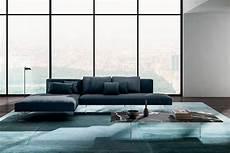 divani divano divano air il divano modulare per il tuo benessere lago
