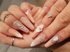 conseils pratiques pour prendre soin de ses ongles