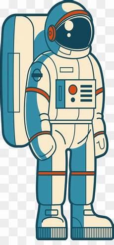 Astronot Unduh Gratis Astronot Luar Angkasa File