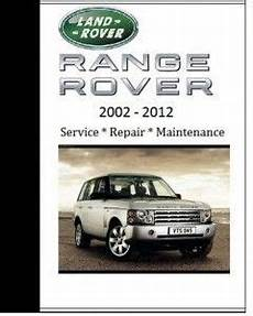 chilton car manuals free download 2005 land rover lr3 engine control pin by hennie coetzee on range rover manual range rover repair manuals range rover sport