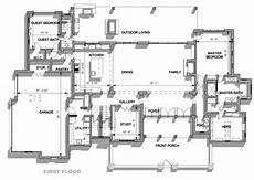 texas tuscan house plans texas tuscan traditional floor plan sendero homes