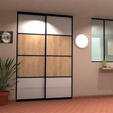 porte placard sur mesure porte placard 2 vantaux sur mesure voir des exemples