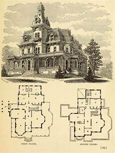 addams family house plans 62 best house ideas the addams family images on pinterest