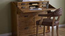 oak office furniture for the home oak office furniture for the home house of oak