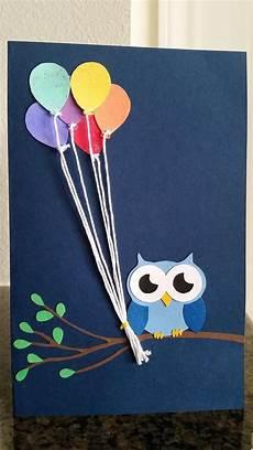 birthday cards sayna khushi pics birthday card