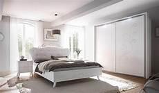 Baur Schlafzimmer Komplett - lc schlafzimmer set 4 tlg fsc 174 zertifizierter