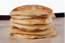 american pancake rezept american pancakes julie feels