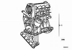 original parts for e30 318i m40 2 doors engine short engine estore central com
