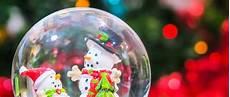 besserwisser frohe weihnachten in 30 sprachen w 252 nschen
