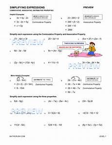algebra worksheet new 514 algebra revision worksheet ks3